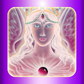PEARLS OF WISDOM ANGEL CARDS
