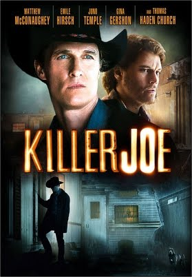 Killer Joe - Movies &a...