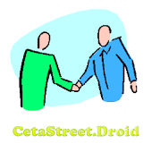 CetaStreet.Droid