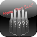 Guess That Beer logo