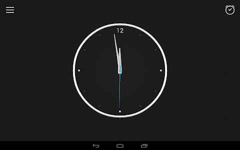 Alarm Clock v2.7