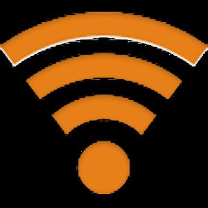 WiFi FTP (WiFi File Transfer) 工具 App LOGO-APP試玩