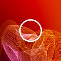 Lightstream icon
