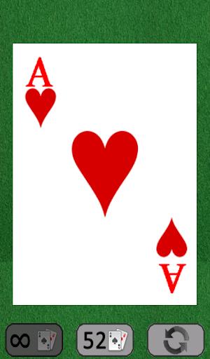 카드 생성기