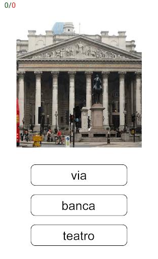玩免費教育APP|下載遊玩和學習。意大利語 free app不用錢|硬是要APP