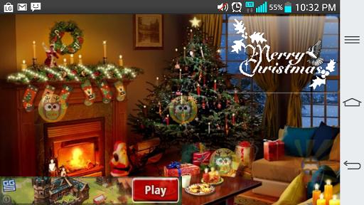 Whaz Christmas