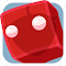 Rise of the Blobs 4.1 Apk