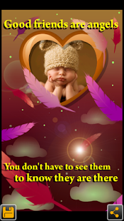 Baby Posters - screenshot thumbnail