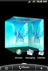 3D Fairy (PRO)