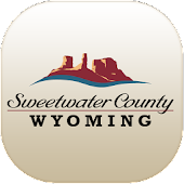 Tour Sweetwater County Wyoming