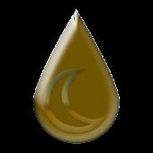 E-Lixir