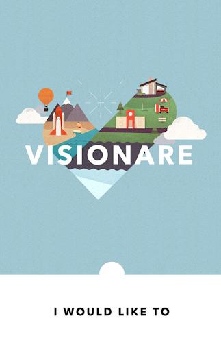 Visionare-旗艦店