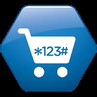 Tigo Shop 1.1
