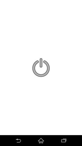 Jessie J - Flashlight (with a little fan - Smule App) - YouTube