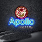 Apollo Nails and Spa