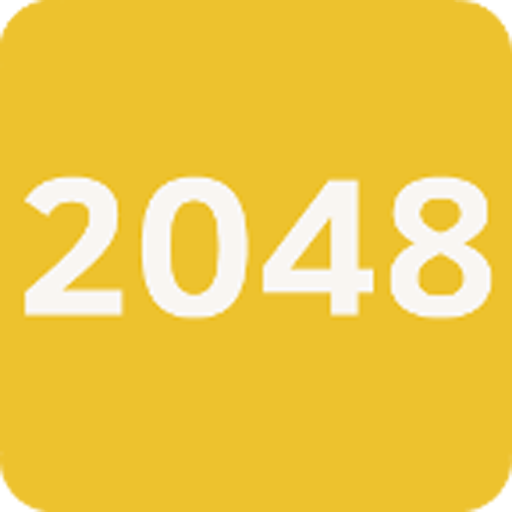 Super 2048 休閒 App LOGO-硬是要APP
