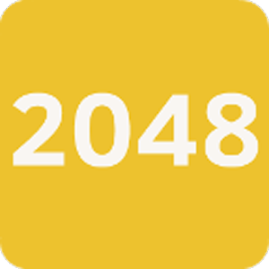 Super 2048 for PC and MAC