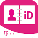 T-Mobile Name ID icon