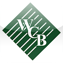 Waterford Bank Mobile icon