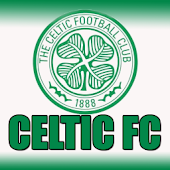 Celtic News V2.0