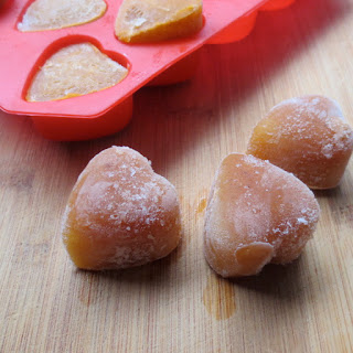 How to Make Broth Cubes (The BEST Concentrated Broth).