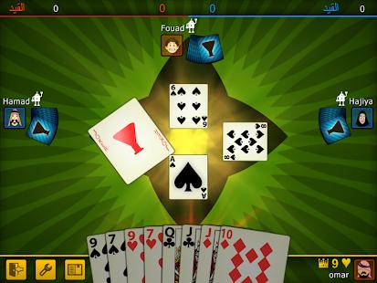 iKout:该KOUT卡游戏