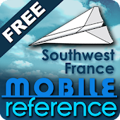 Southwest France - FREE Guide