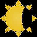 Lux Auto Brightness - Free icon
