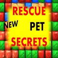 Rescue Pet Guide APK for Bluestacks