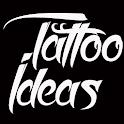 Tattoo Ideas icon