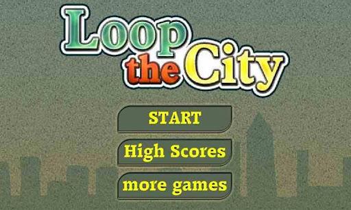 Loop the City Free