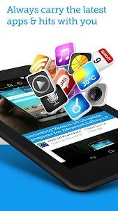 Drippler - Android Tips & Apps v2.07.0