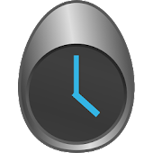 Andy's Egg Timer