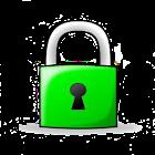 My Passwords icon