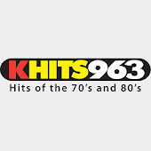 K-HITS 96 … Hit after Hit