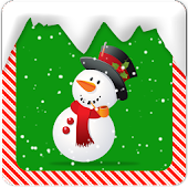 Christmas Theme GO Launcher EX
