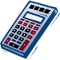 Scientific Calculator Free logo