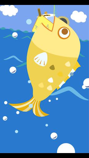 無料生活AppのCawaShizu(かわしず)|静岡県限定|記事Game