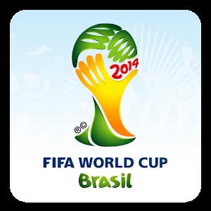 نرم افزار جام جهانی 2014