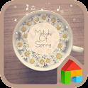 melody of spring dodol theme icon