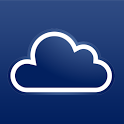 B'dom Cloud icon
