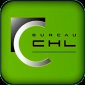 BUREAU CHL