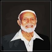 احمد ديدات - Ahmed Deedat