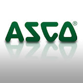 ASCO Flow Calculator