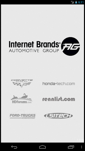 IB Automotive Group