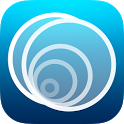 Paylution icon