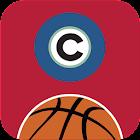 cleveland.com: Cavaliers News icon