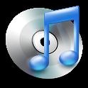 MrtzcMP3 FREE icon