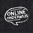 Online Onderwijs icon