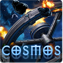 Cosmos GO Reward Theme icon